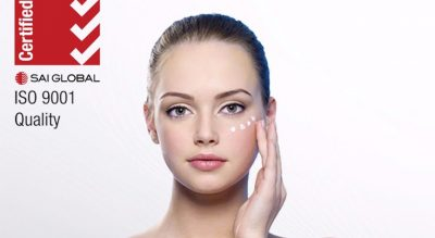 evalulab laboratoire d'études cliniques cosmétiques