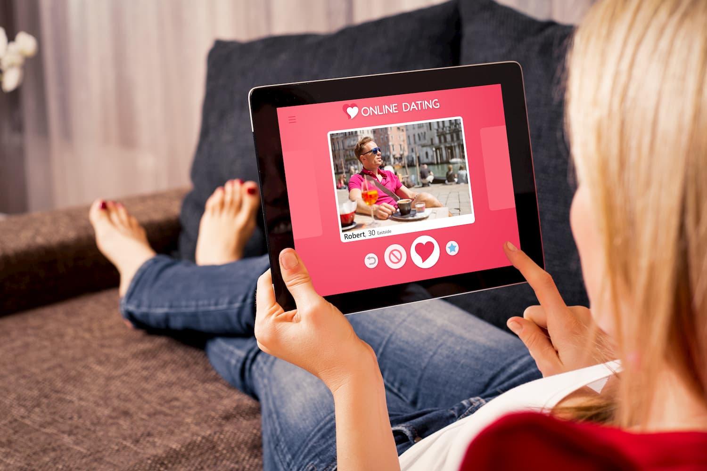 conseils pour faire des rencontres en ligne
