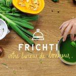Fritchi
