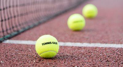 tennis easy